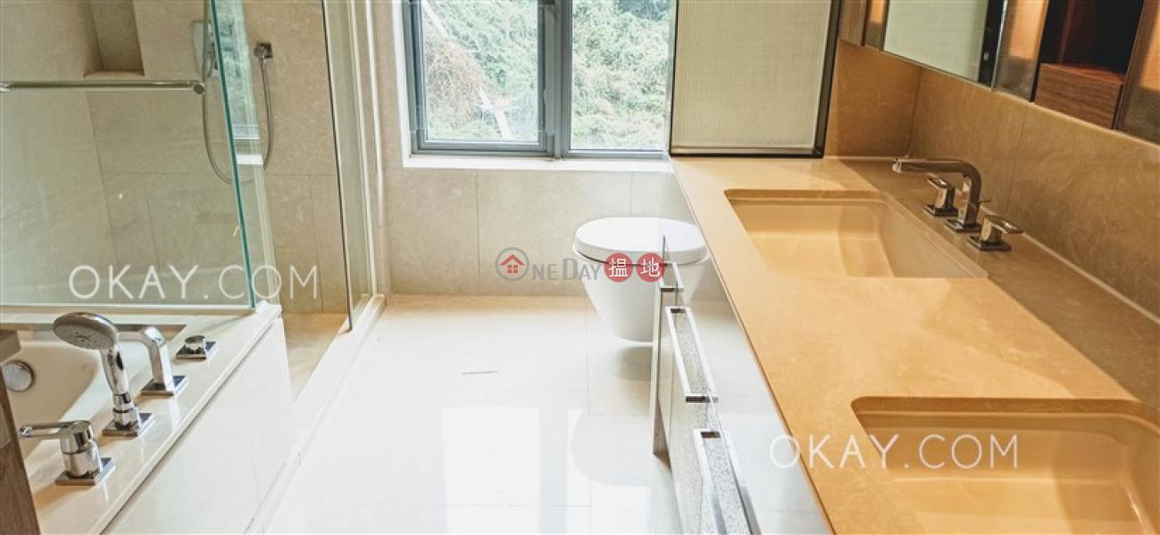 香港搵樓 租樓 二手盤 買樓  搵地   住宅 出租樓盤-3房2廁,星級會所,連車位,露台《蘭心閣出租單位》