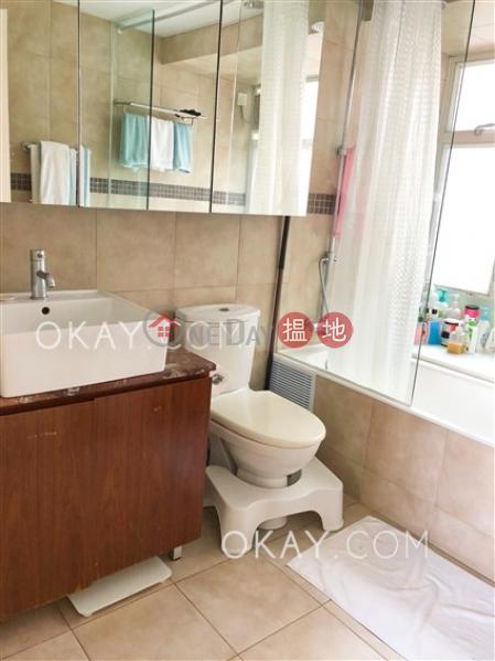 1房1廁,露台《萬翠花園出租單位》|萬翠花園(Chatswood Villa)出租樓盤 (OKAY-R1686)