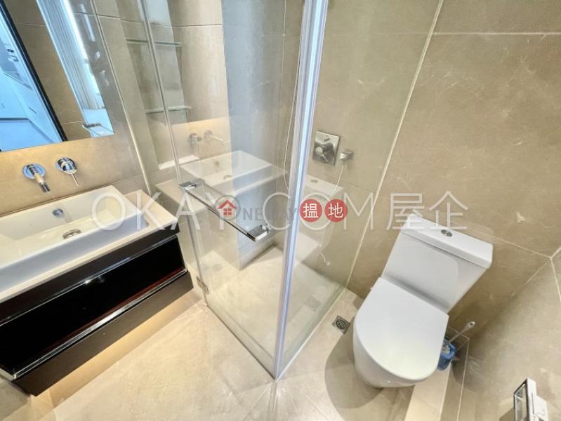 1房1廁,露台壹鑾出售單位 灣仔區壹鑾(Regent Hill)出售樓盤 (OKAY-S294613)