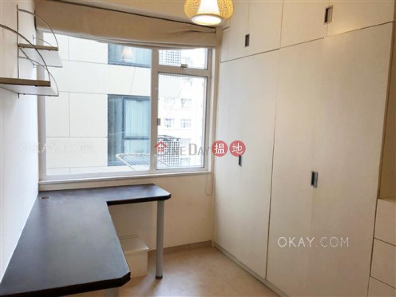 HK$ 800萬 寶業大廈-灣仔區-1房1廁《寶業大廈出售單位》