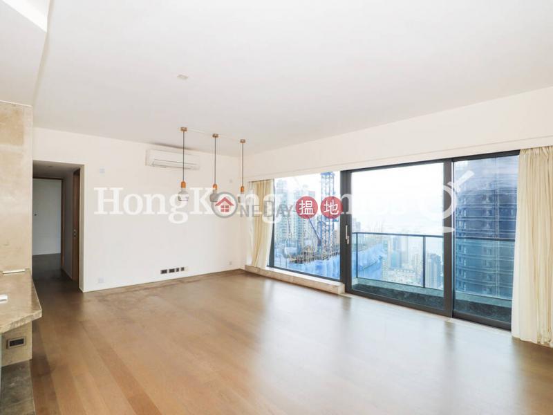 Azura, Unknown | Residential, Rental Listings | HK$ 88,000/ month