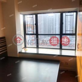 San Po Kong Plaza Block 2 | 3 bedroom Mid Floor Flat for Sale|San Po Kong Plaza Block 2(San Po Kong Plaza Block 2)Sales Listings (QFANG-S95247)_0