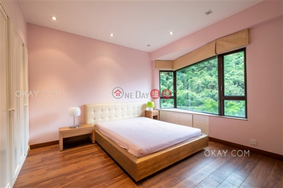 Property Search Hong Kong   OneDay   Residential Sales Listings   Exquisite 3 bedroom with sea views, balcony   For Sale