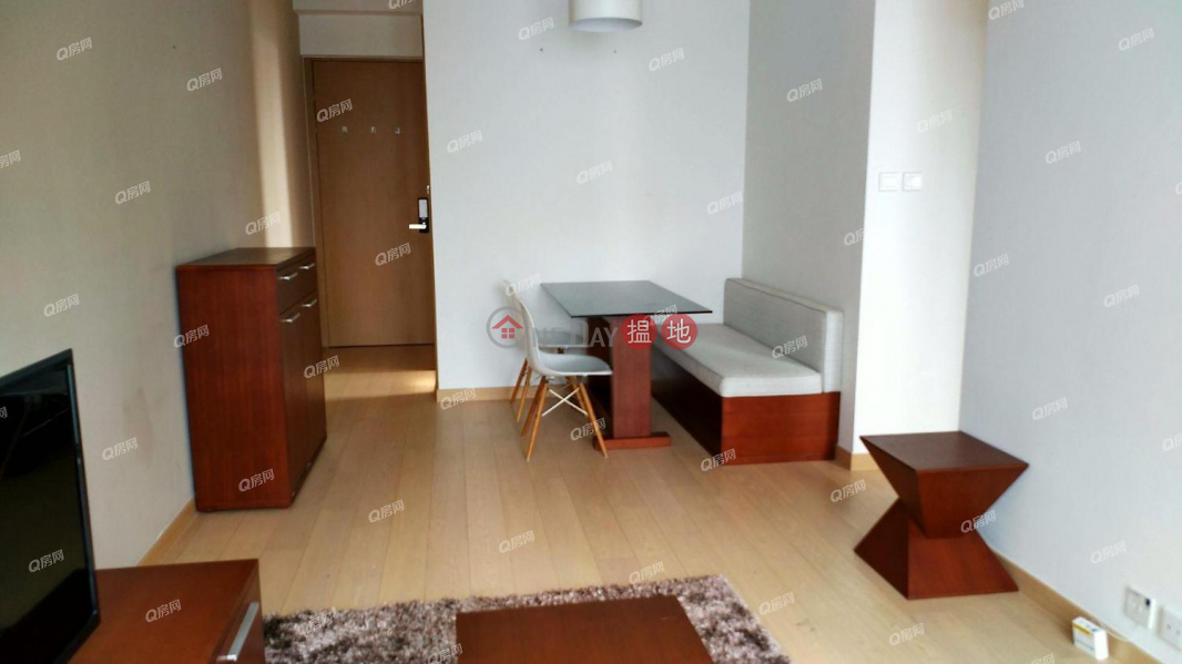 Property Search Hong Kong | OneDay | Residential | Sales Listings | SOHO 189 | 2 bedroom High Floor Flat for Sale