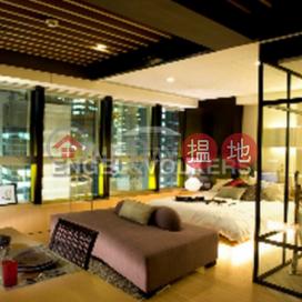 中環開放式筍盤出租 住宅單位 中區慇(Yin Serviced Apartments)出租樓盤 (EVHK37211)_3
