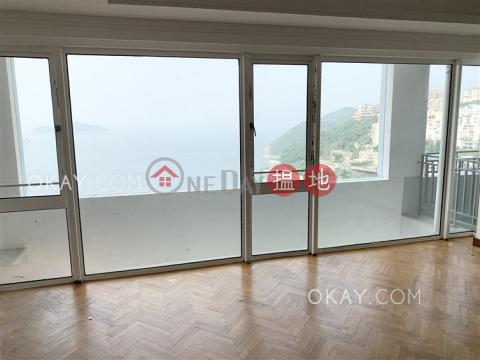 Stylish 4 bedroom with balcony & parking | Rental|Block 3 ( Harston) The Repulse Bay(Block 3 ( Harston) The Repulse Bay)Rental Listings (OKAY-R222778)_0
