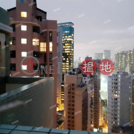 Silver Star Court | 3 bedroom High Floor Flat for Sale