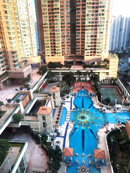Property Search Hong Kong   OneDay   Residential Sales Listings   Tower 1 Island Resort   2 bedroom Low Floor Flat for Sale