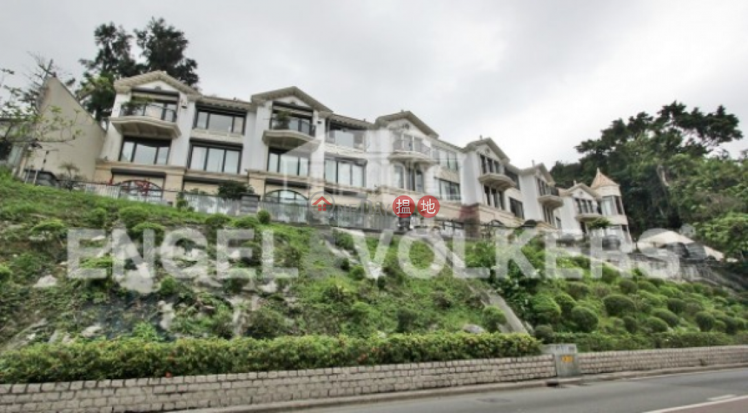 4 Bedroom Luxury Flat for Sale in Shouson Hill | Bay Villas 南源 Sales Listings