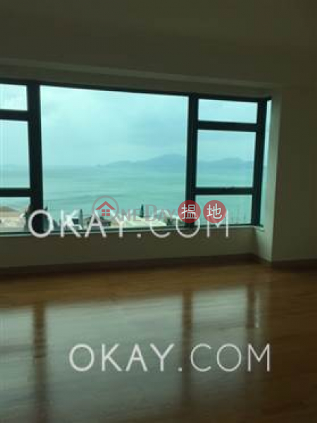 HK$ 120,000/ month Phase 1 Regalia Bay | Southern District Beautiful house with rooftop | Rental