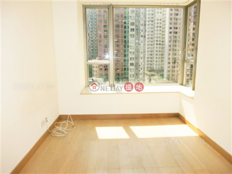 Island Crest Tower 2 | Low | Residential | Rental Listings, HK$ 42,000/ month