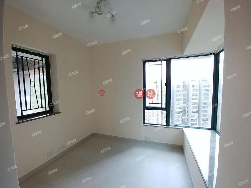 Tower 8 Phase 2 Metro City | 2 bedroom Mid Floor Flat for Sale, 8 Yan King Road | Sai Kung | Hong Kong, Sales | HK$ 7.2M