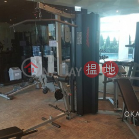 Intimate 2 bedroom with balcony | Rental|Wan Chai DistrictYork Place(York Place)Rental Listings (OKAY-R71049)_3