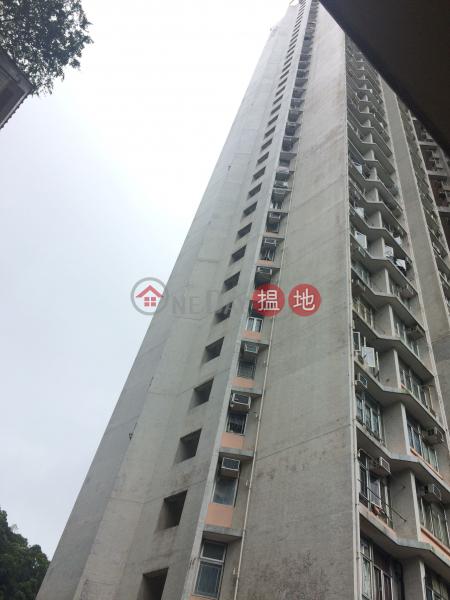 Tao Nga House (Block A) Hong Nga Court (Tao Nga House (Block A) Hong Nga Court) Lam Tin|搵地(OneDay)(3)