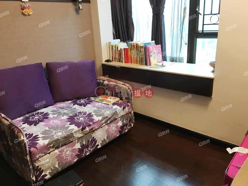 Liberte Block 2 | Middle | Residential, Sales Listings HK$ 9.3M