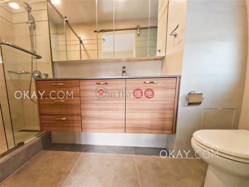 FairVille Garden Middle, Residential Rental Listings | HK$ 65,000/ month