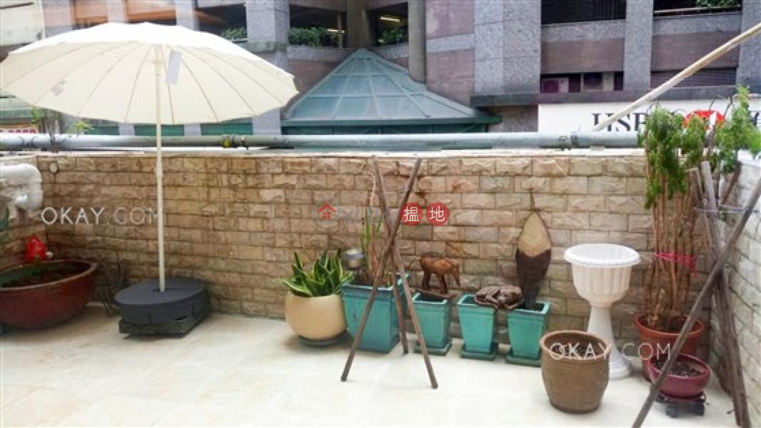 Kam Ning Mansion Low | Residential, Sales Listings HK$ 16M