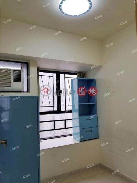 Harrow Mansion, High, Residential, Rental Listings HK$ 19,000/ month