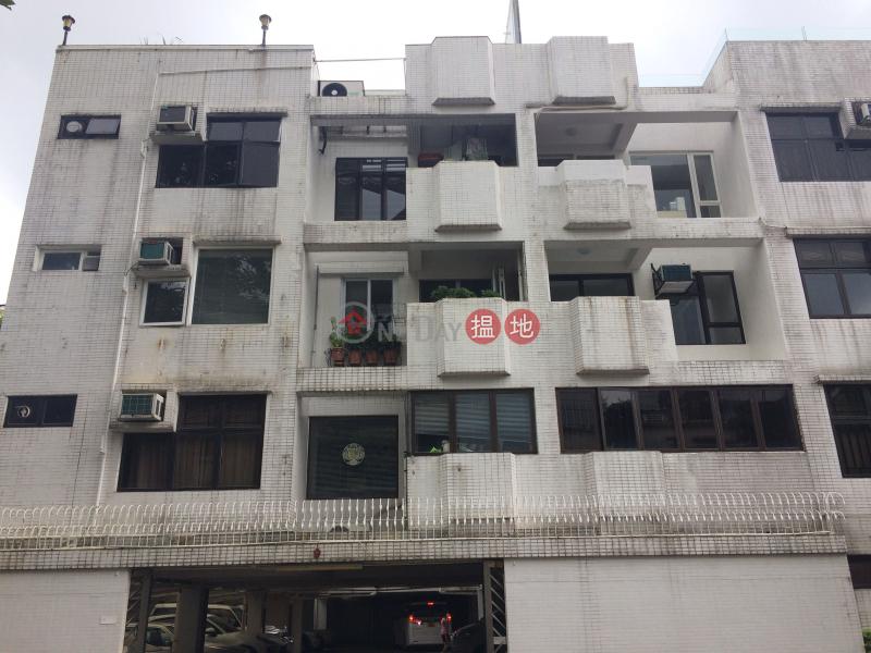 玉寶閣 (Jade Court) 又一村|搵地(OneDay)(3)