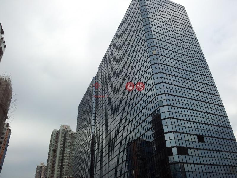 南豐中心 (Nan Fung Centre) 荃灣東|搵地(OneDay)(1)