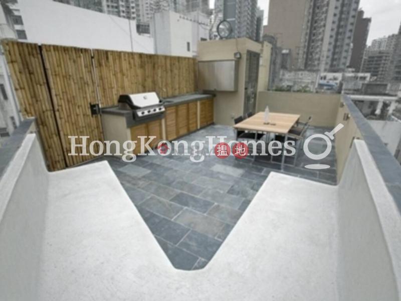 香港搵樓 租樓 二手盤 買樓  搵地   住宅 出售樓盤-美輪樓一房單位出售