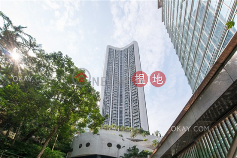 Gorgeous 3 bedroom on high floor with rooftop & parking | For Sale|Birchwood Place(Birchwood Place)Sales Listings (OKAY-S37363)_0