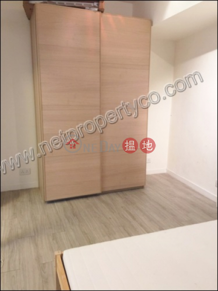 Property Search Hong Kong | OneDay | Residential | Rental Listings, 1-Bedroom Apartment for rent in Wan Chai