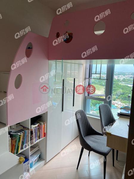峻巒2C期 Park Yoho Milano36A座高層|住宅|出租樓盤|HK$ 24,800/ 月