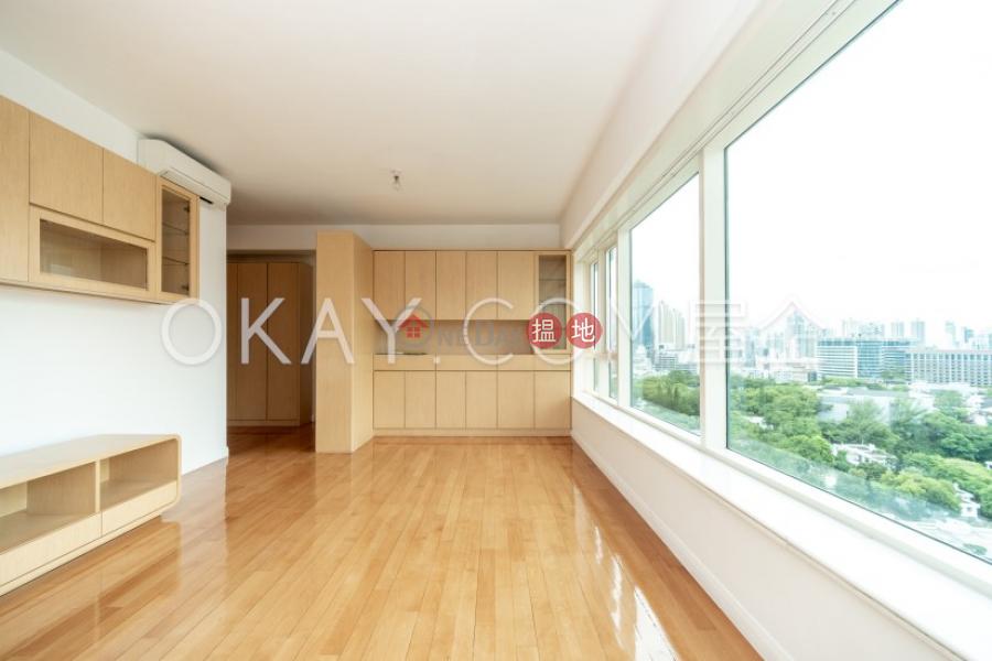 聖佐治大廈高層-住宅|出租樓盤-HK$ 43,000/ 月