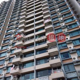 4層 105號|屯門豪景花園3期27座 (御濤)(Hong Kong Garden Phase 3 Block 27 (Perfetto Posto))出租樓盤 (67952-7519051103)_0