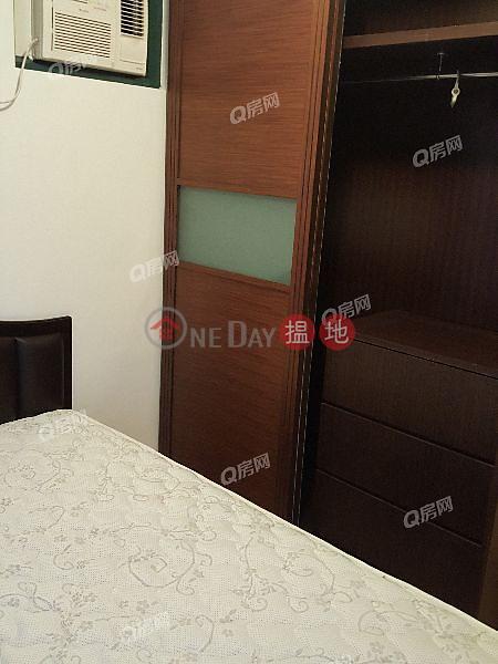 Tower 2 Grand Promenade | 2 bedroom High Floor Flat for Rent 38 Tai Hong Street | Eastern District Hong Kong Rental | HK$ 25,000/ month