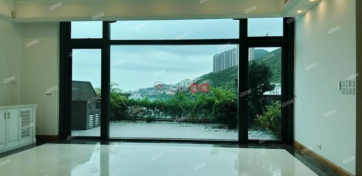 HK$ 190,000/ 月|皇府灣南區|皇府灣 理想的家《皇府灣租盤》