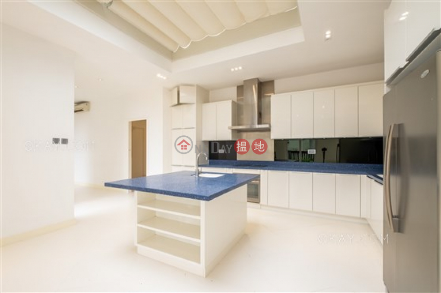 Property Search Hong Kong | OneDay | Residential Rental Listings, Lovely house with sea views, terrace | Rental