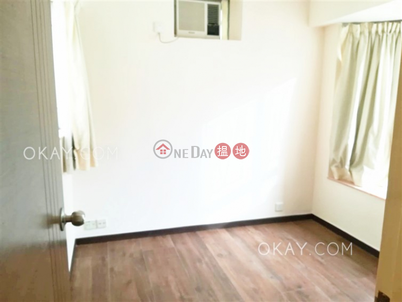Lovely 3 bedroom on high floor | Rental | 21 North Street | Western District Hong Kong Rental HK$ 30,800/ month