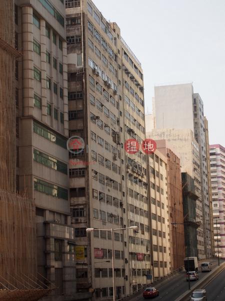 怡華工業大廈 南區怡華工業大廈(E Wah Factory Building)出租樓盤 (INFO@-9312765978)