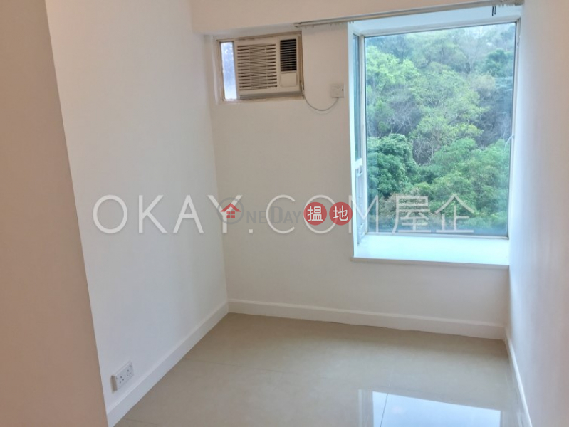 Property Search Hong Kong | OneDay | Residential Rental Listings, Unique 3 bedroom in North Point Hill | Rental