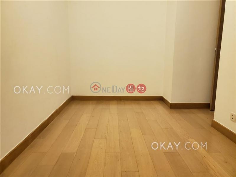 香港搵樓|租樓|二手盤|買樓| 搵地 | 住宅|出租樓盤-2房1廁,極高層,星級會所,可養寵物《碧濤軒 2座出租單位》