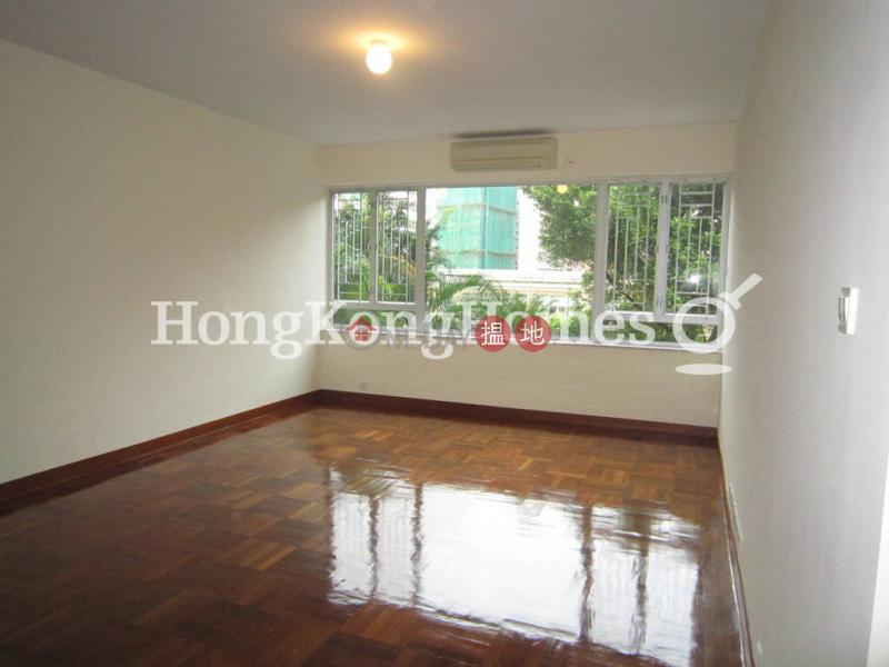 香港搵樓|租樓|二手盤|買樓| 搵地 | 住宅出租樓盤天次樓4房豪宅單位出租