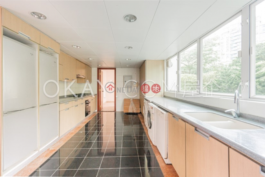 Property Search Hong Kong | OneDay | Residential | Rental Listings | Lovely 4 bedroom with sea views, balcony | Rental