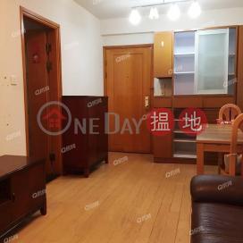 Tower 1 Island Resort | 2 bedroom High Floor Flat for Rent|Tower 1 Island Resort(Tower 1 Island Resort)Rental Listings (XGGD737700167)_0
