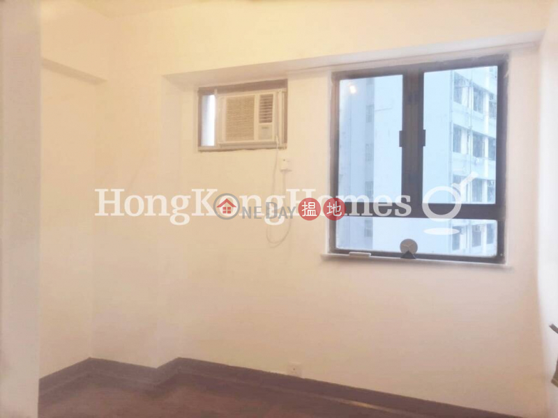 Property Search Hong Kong   OneDay   Residential   Rental Listings, 3 Bedroom Family Unit for Rent at Choi Ngar Yuen