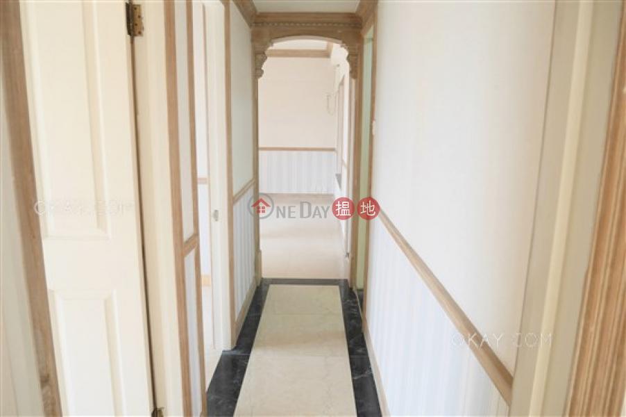 莊苑|高層|住宅|出租樓盤-HK$ 25,000/ 月
