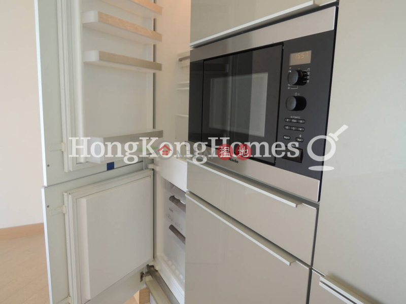 HK$ 16M, Larvotto | Southern District 2 Bedroom Unit at Larvotto | For Sale