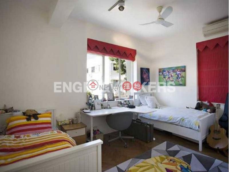 3 Bedroom Family Flat for Sale in Pok Fu Lam, 33-35 Bisney Road | Western District | Hong Kong | Sales, HK$ 49.8M