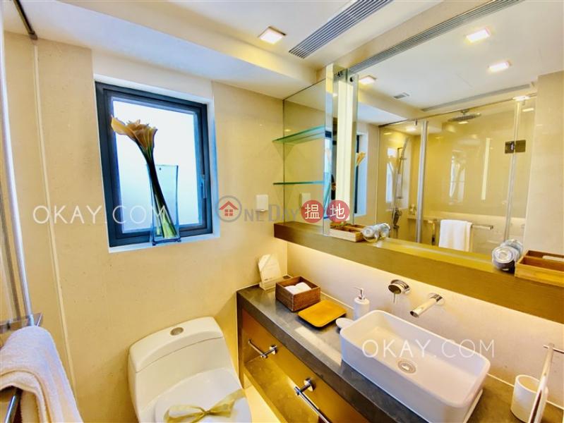 尚林未知-住宅出售樓盤HK$ 6,800萬