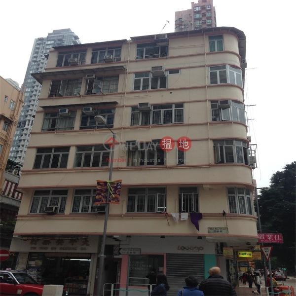 浣紗街2-4號 (2-4 Wun Sha Street) 銅鑼灣|搵地(OneDay)(3)