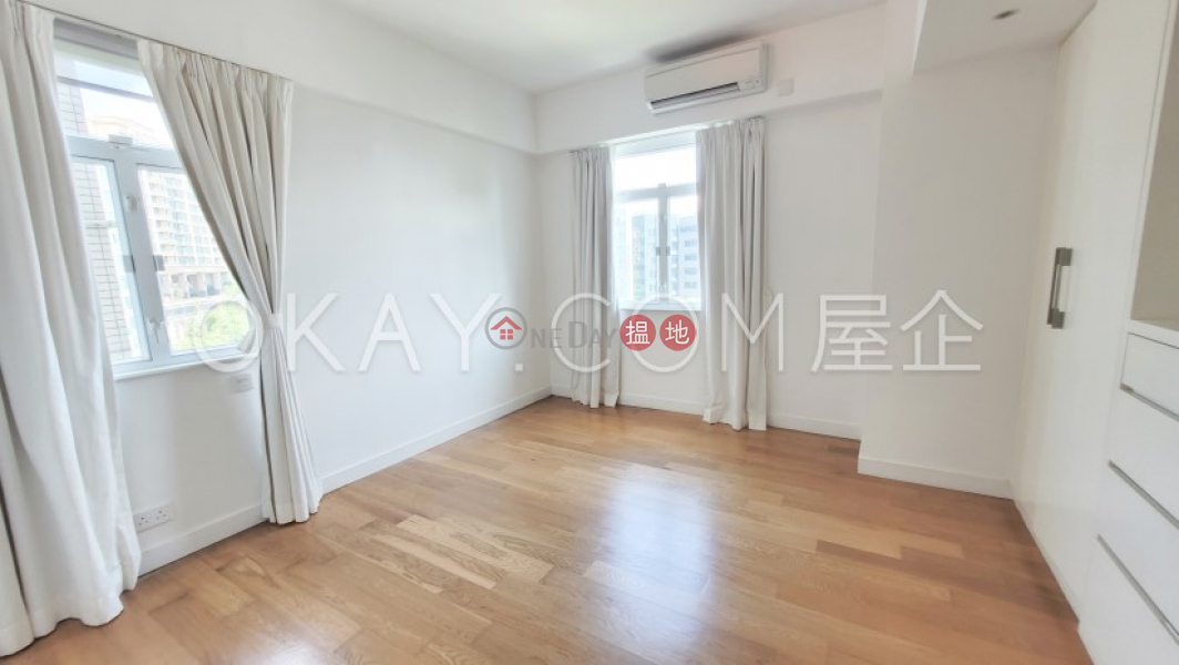 2房2廁,實用率高,連車位,露台年豐園出售單位 年豐園(Skyline Mansion)出售樓盤 (OKAY-S25723)