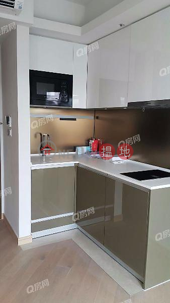 South Coast   1 bedroom High Floor Flat for Sale, 1 Tang Fung Street   Southern District   Hong Kong   Sales   HK$ 5.9M