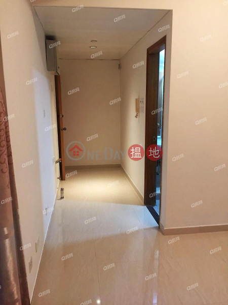 HK$ 9,800/ month, Wayland House, Southern District, Wayland House | Flat for Rent