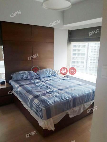 干德道38號The ICON-高層住宅出租樓盤HK$ 30,000/ 月